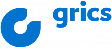 GRICS-logo