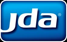 Logo de JDA
